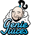 Genie Juices Coupons