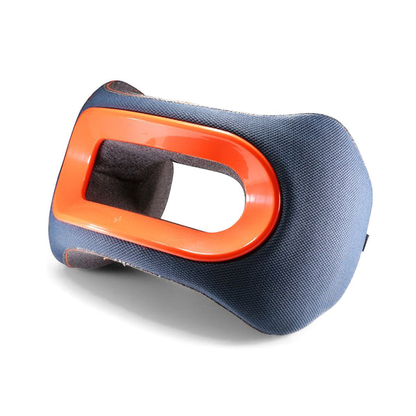 Travel Pillow (New Version)