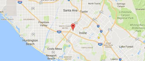 Fast Shipping from Irvine, CA 92614 - Pens Cartridge Vapor Powerpacks | Vape Pens Wholesale
