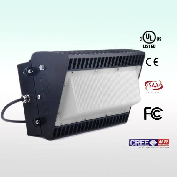Led wall pack lighting fixture 120watt 120 277v sontecledlighting led wall pack lighting fixture 120watt 120 277v aloadofball Image collections