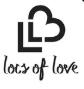 Locs of love LLC