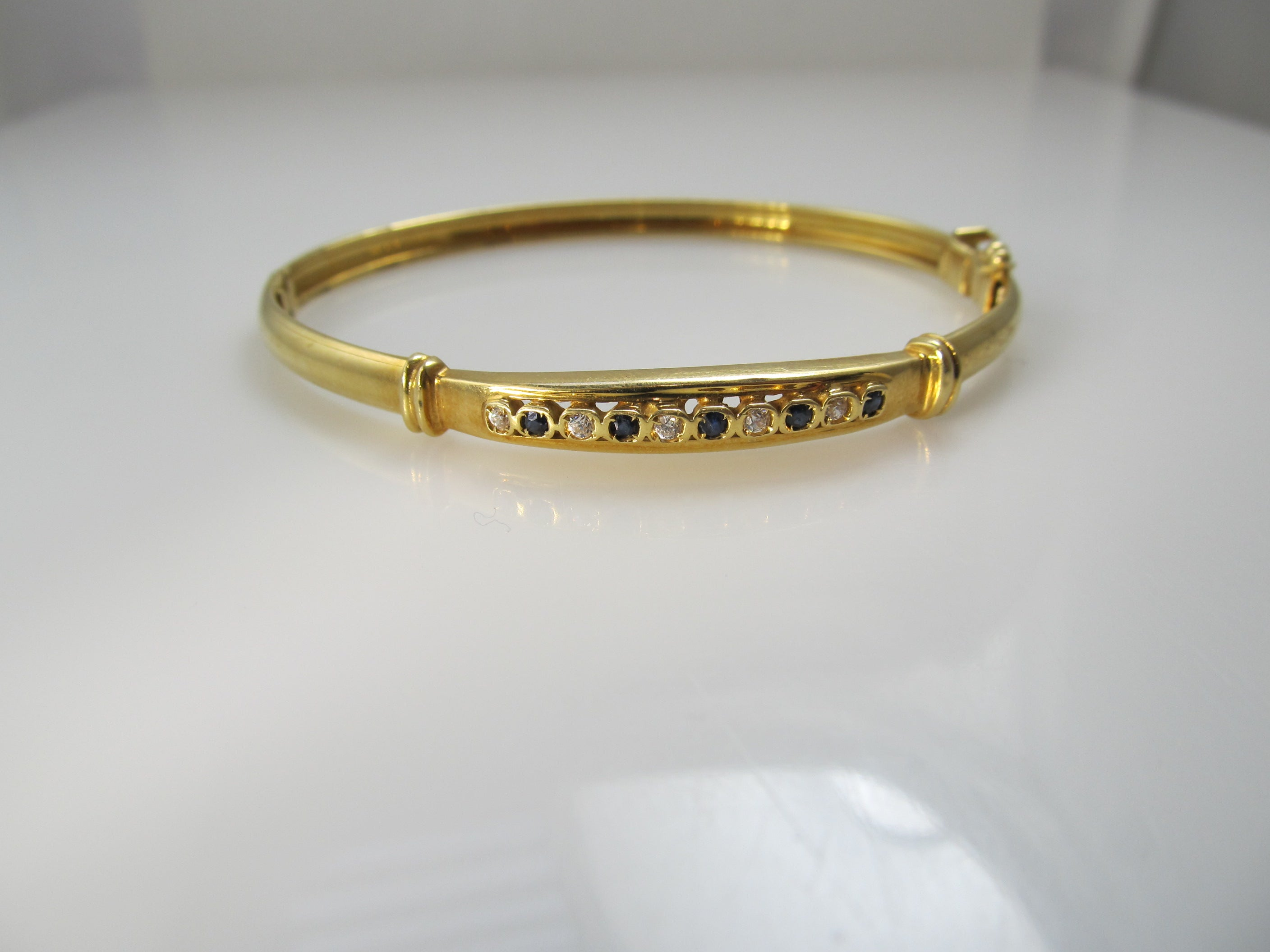 filidoro org cuff jewelry gold bracelet yellow bracelets id j bangles buccellati bangle at