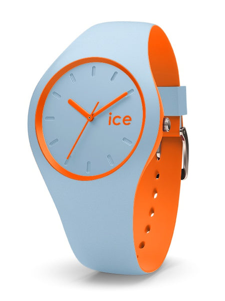 Ice Duo Orange Sage
