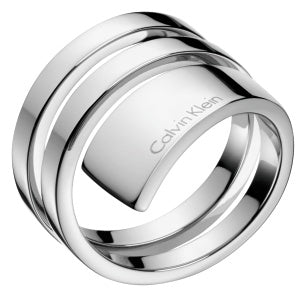 Ring Calvin Klein Beyond