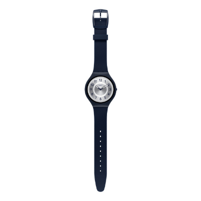 Swatch Armbanduhr - Mother´s Day Skinnight
