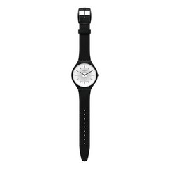 Swatch Armbanduhr - Mother´s Day Skinnoir