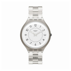 Swatch Armbanduhr - Mother´s Day Skinsteps