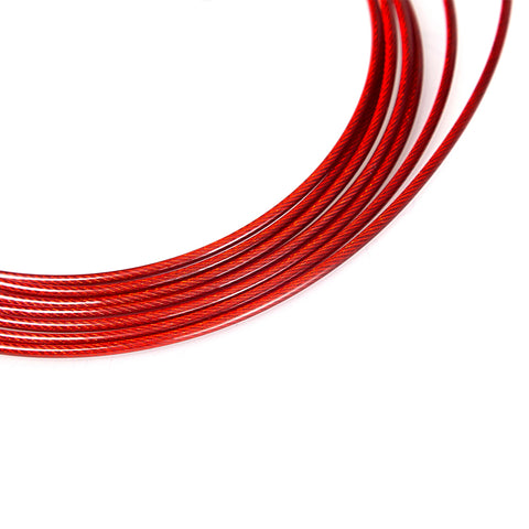 2.5mm Cable For Skipping Rope