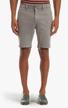34 Heritage 'Nevada' Shorts - Griffin Soft Touch