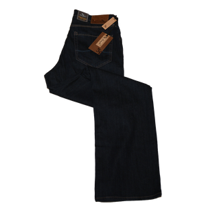 34 Heritage 'Charisma' Jeans - Cashmere