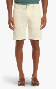 34 Heritage 'Nevada' Shorts - Natural Soft Touch