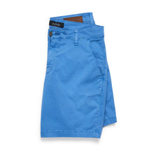 34 Heritage 'Nevada' Shorts - Royal Soft Touch
