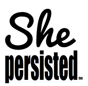 shepersisted.com