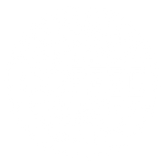 Covenant Coffee