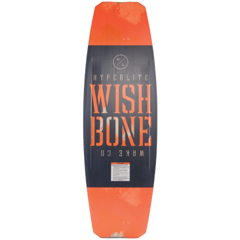 2019 Hyperlite WISHBONE Cable Park Board - Guys