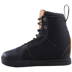 2019 Byerly BRIGADE System Boots - Guys