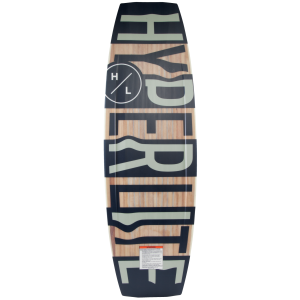 2019 Hyperlite JAM Cable Park Board - Guys