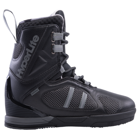 2019 Hyperlite MURRAY System Boots - Guys