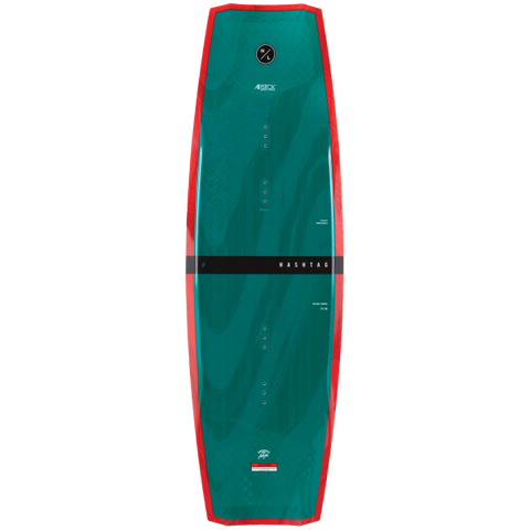 2019 Hyperlite HASHTAG Cable Park Board - Guys