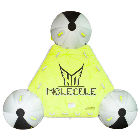 HO MOLECULE Towable