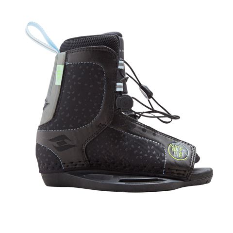 2018 Hyperlite JINX Boots/Bindings - Kids/Girls