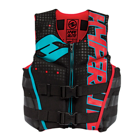 HL Youth LG Indy Neo Vest - Boys