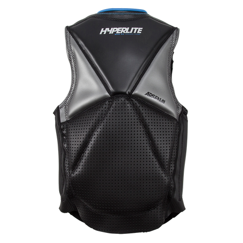2018 Hyperlite NCGA Arsenal - Guys Vest