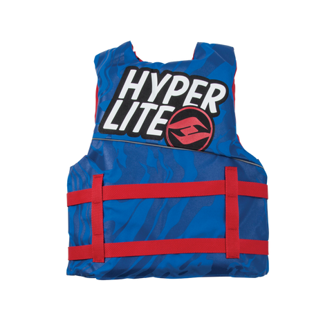 HL Youth Unite Vest - Boys