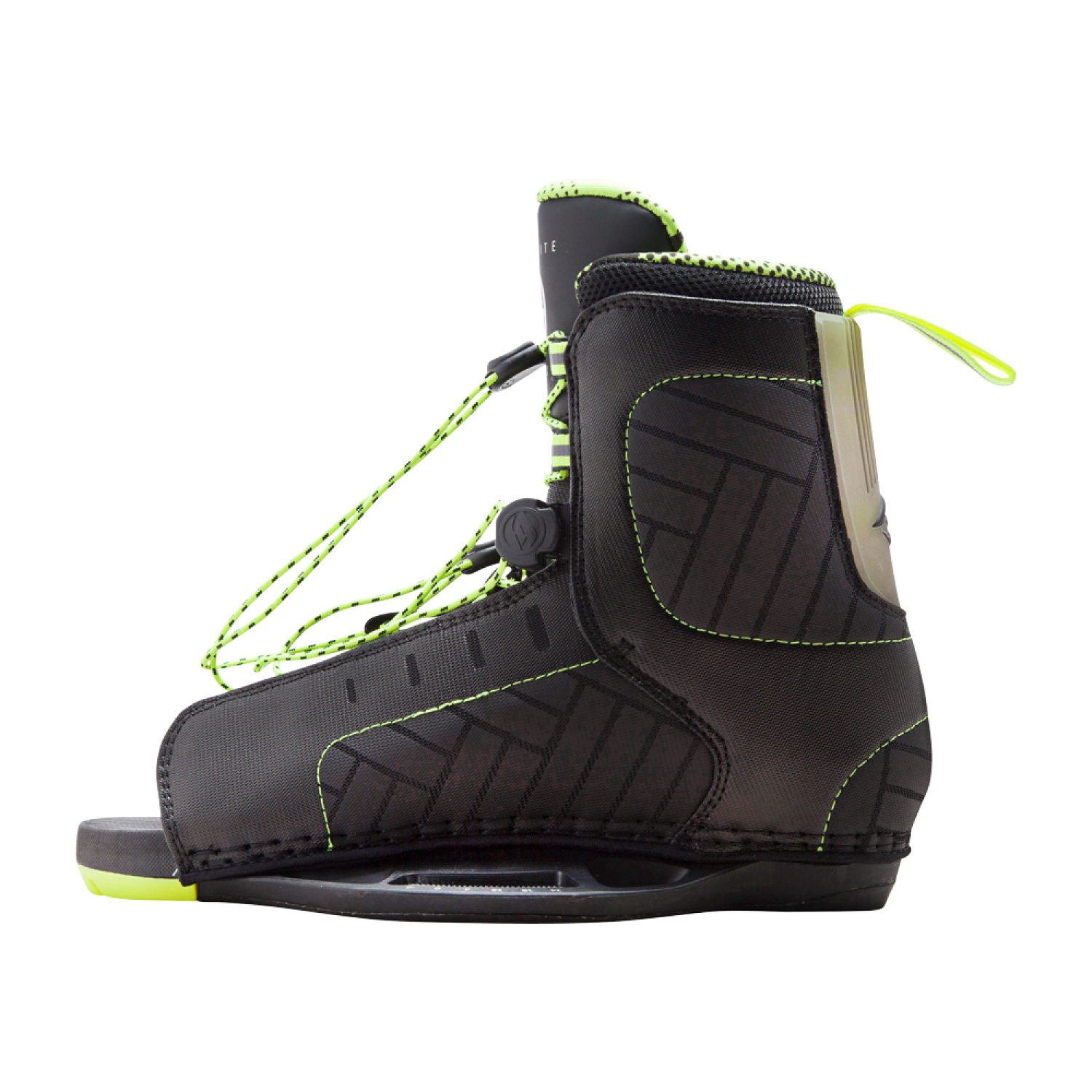 2018 Hyperlite REMIX Boots/Bindings - Guys