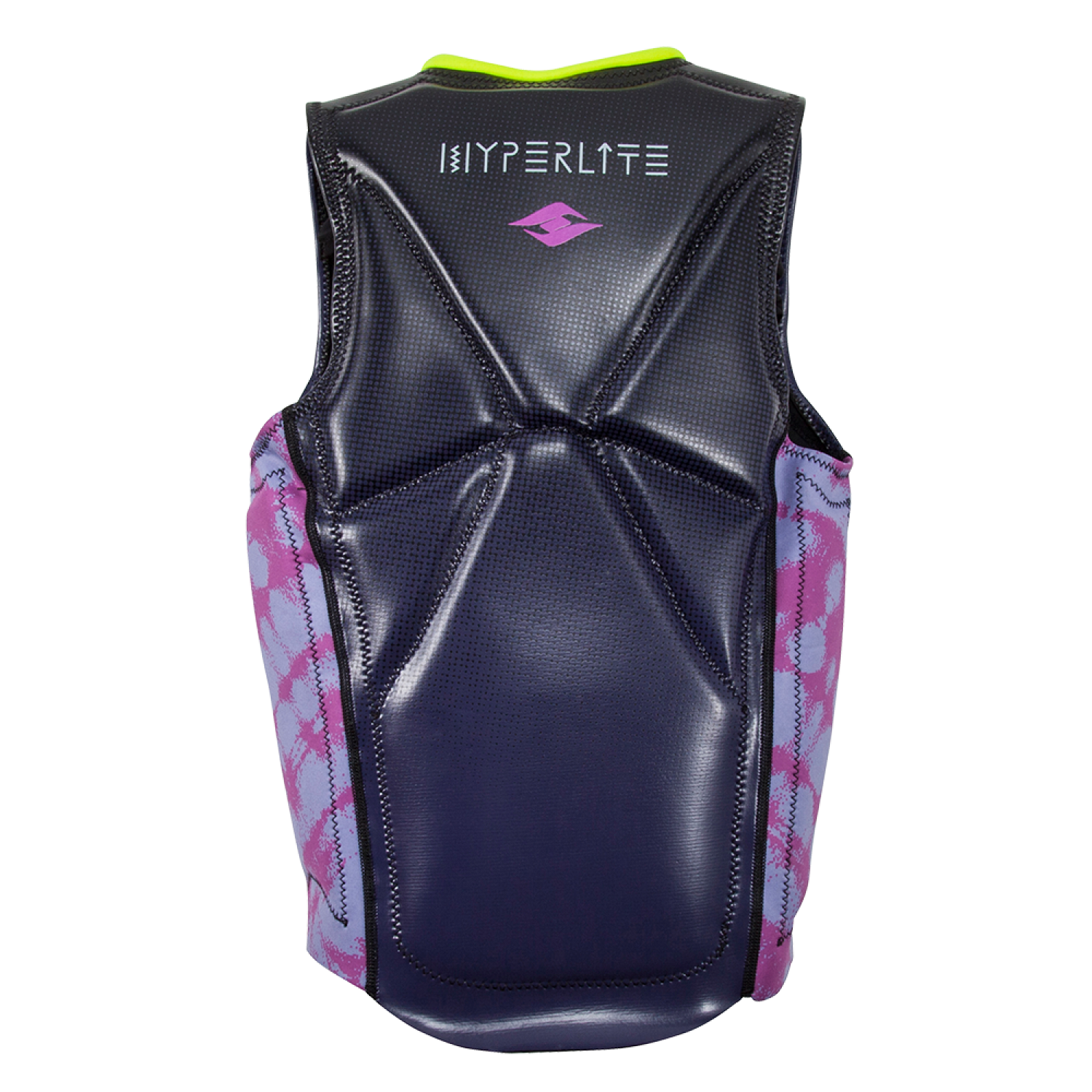 2018 Hyperlite NCGA Wmns Stiletto - Girls Vest