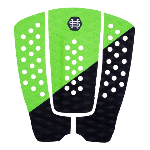 Hyperlite DIAMOND REAR TRACTION PAD