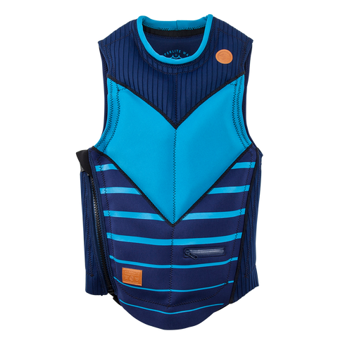 2018 Hyperlite NCGA Webb Hero - Guys Vest