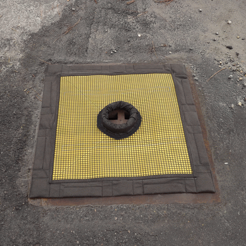 Grategator Type B Stormwater Above Grate Filter Bmpstore