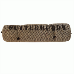 Gutterbuddy - 1 bundle (10 per bundle)