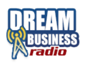 Mizzi in the News: Dream Business Radio