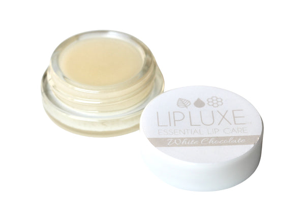 White Chocolate Lip Balm Mini
