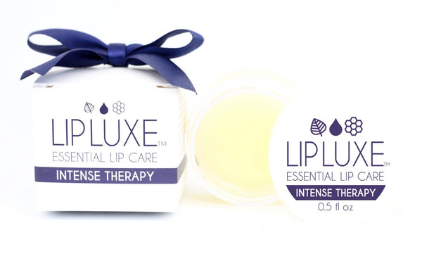 New! Signature Lip Treatment