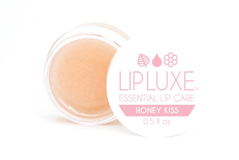 Honey Kiss Lip Balm