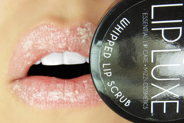 Simply Sweet Lip Treatment