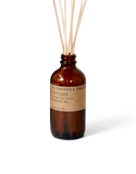 P.F. Candle Co. Reed Diffusers