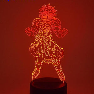 broly-lampe-dragon-ball-super