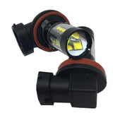 LED 80W CREE 9006 (WHITE)