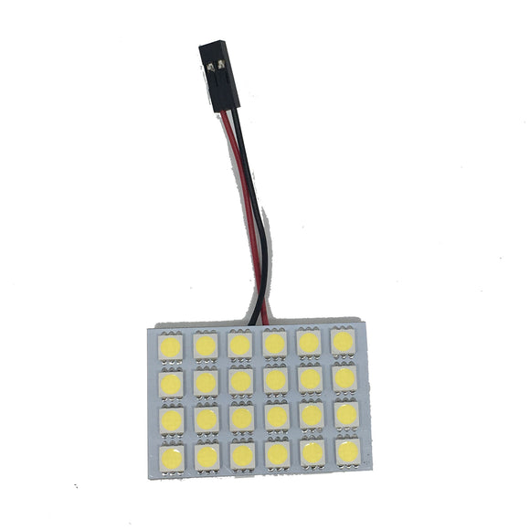 Dome Light LED ( 24 LEDs)