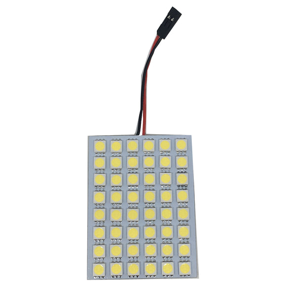 Dome Light LED ( 48 LEDs)