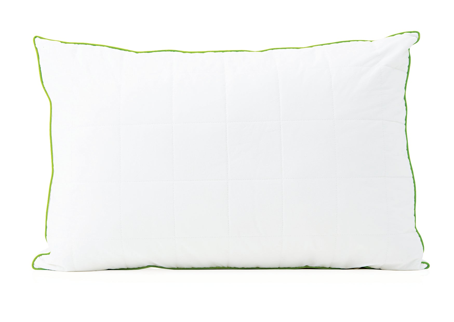 clearance sheraton down products pillow sanctuary alternative fill mega onceit gram