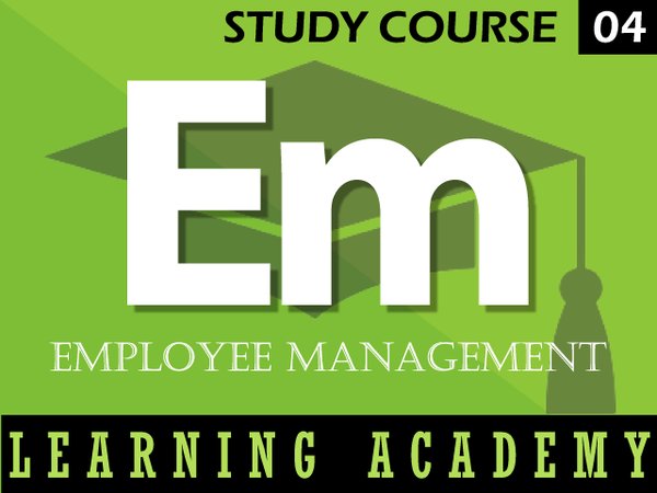 Course04 - Em (Employee Management)