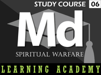 Course06 - Md (Marriage & Divorce)