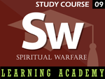 Course09- Sw (Spiritual Warfare)