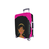 Chelini Luggage Cover