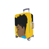 Simone Luggage Cover